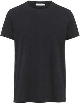 hessnatur-shirt-aus-bio-baumwolle-mit-schurwolle-45819-schwarz