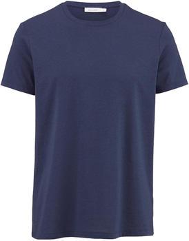 hessnatur-shirt-aus-bio-baumwolle-mit-schurwolle-45819-blau
