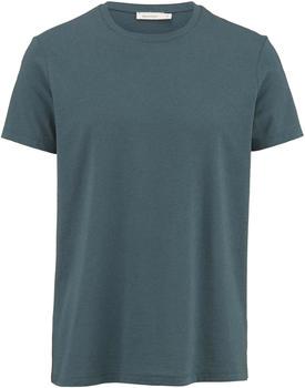 hessnatur-shirt-aus-bio-baumwolle-mit-schurwolle-45819-gruen