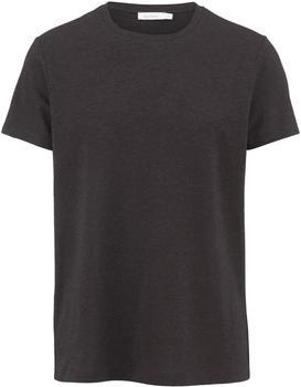 hessnatur-shirt-aus-bio-baumwolle-mit-schurwolle-45819-rot