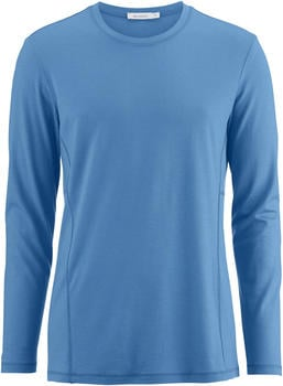 hessnatur-merinoshirt-langarm-aus-merinowolle-47772-blau