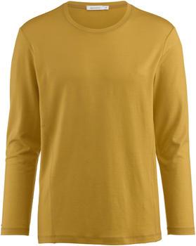 hessnatur-merinoshirt-langarm-aus-merinowolle-47772-gelb
