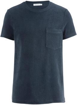 hessnatur-shirt-aus-bio-baumwolle-47960-dunkelpetrol