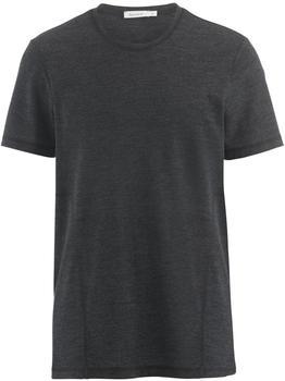 hessnatur-kurzarm-shirt-fuer-ihn-aus-merinowolle-47981-schwarz