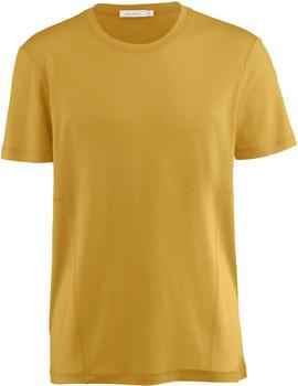 hessnatur-kurzarm-shirt-fuer-ihn-aus-merinowolle-47981-gelb