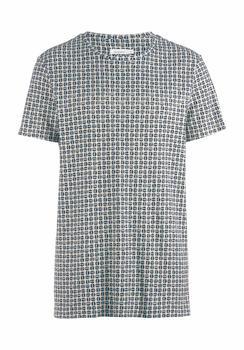 hessnatur-shirt-aus-hanf-mit-bio-baumwolle-48373-gruen