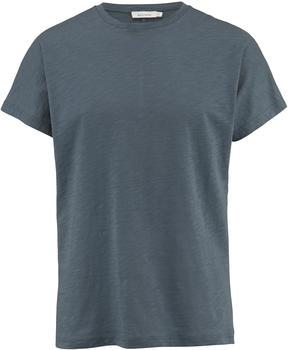 hessnatur-t-shirt-aus-bio-baumwolle-48538-gruen