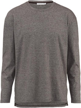hessnatur-langarm-shirt-aus-bio-baumwolle-mit-hanf-und-yak-48543-rot