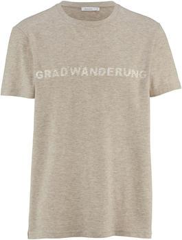 hessnatur-shirt-aus-bio-baumwolle-mit-yakwolle-48587-beige