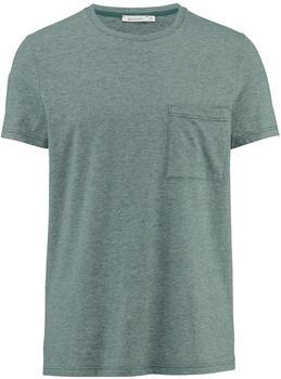 hessnatur-shirt-aus-bio-baumwolle-mit-hanf-und-yak-48955-gruen