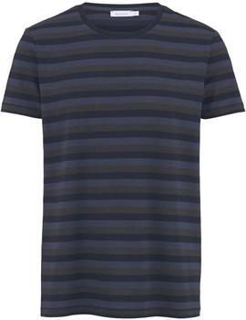 hessnatur-ringel-shirt-aus-bio-baumwolle-mit-schurwolle-48541-blau