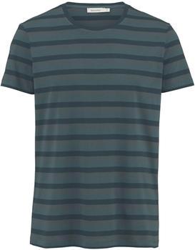 hessnatur-ringel-shirt-aus-bio-baumwolle-mit-schurwolle-48541-gruen