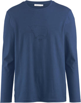 hessnatur-langarm-shirt-aus-bio-baumwolle-mit-yakwolle-48588-blau