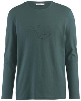 hessnatur-langarm-shirt-aus-bio-baumwolle-mit-yakwolle-48588-gruen