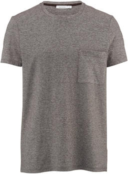 hessnatur-shirt-aus-bio-baumwolle-mit-hanf-und-yak-48955-rot
