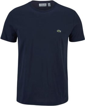lacoste-mens-crew-neck-jersey-t-shirt-th2038-navy-blue