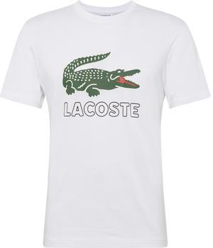 lacoste-big-logo-shirt-th6386-white