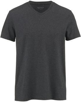 hessnatur-shirt-aus-bio-baumwolle-42385-anthrazit