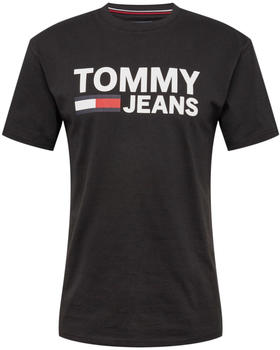 tommy-hilfiger-t-shirt-dm0dm04837-078-black
