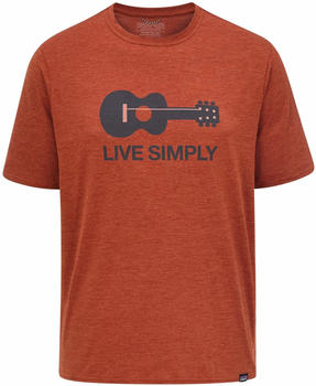 patagonia-capilene-cool-daily-graphic-shirt-45235-live-simply-guitar-roots-red-x-dye