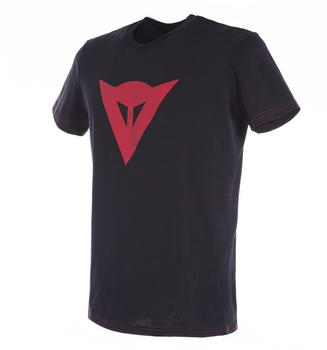 Dainese Speed Demon T-shirt black/red