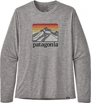 patagonia-long-sleeved-capilene-cool-daily-graphic-shirt-line-logo-ridge-feather-grey