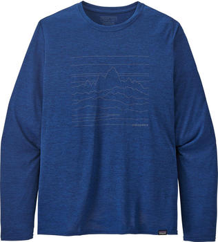 patagonia-long-sleeved-capilene-cool-daily-graphic-shirt-up-high-endurance-superior-blue-x-dye