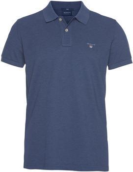 gant-bestseller-pique-polo-shirt-2201-marine-melange