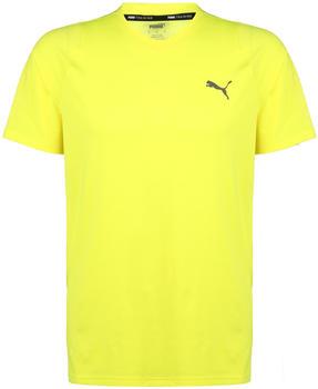 puma-power-thermo-r-tee-yellow-alert