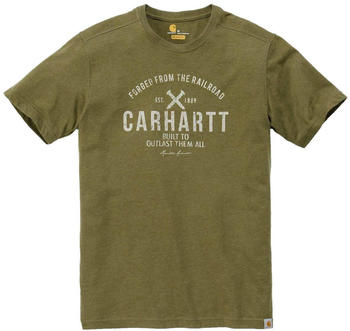 carhartt-emea-outlast-graphic-t-shirt-103658-olive