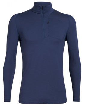 icebreaker-spring-ridge-long-sleeve-half-zip-estate-blue
