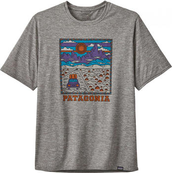 patagonia-capilene-cool-daily-graphic-shirt-45235-summit-road-feather-grey