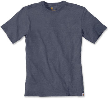 carhartt-maddock-non-pocket-short-sleeve-t-shirt-101124-indigo-heather