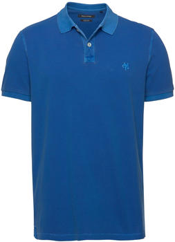 Marc O'Polo Polo-Shirt Piqué Waterfall (B21226653024-842)