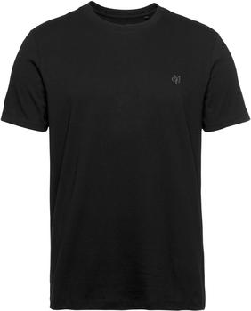 marc-opolo-t-shirt-black-b21222051068-990