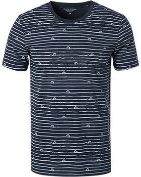 marc-opolo-t-shirt-total-eclipse-924213151324-896