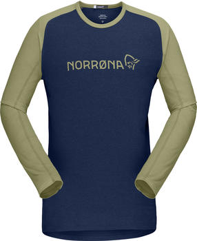 norrna-norrona-fjora-equaliser-lightweight-long-sleeveen-indigo-night-olive-drab