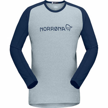 norrna-norrona-fjora-equaliser-lightweight-long-sleeveen-drizzle-indigo-night