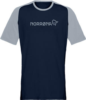 norrna-norrona-fjora-equaliser-lightweighten-indigo-night-drizzle