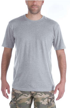 carhartt-maddock-non-pocket-short-sleeve-t-shirt-101124-heather-grey