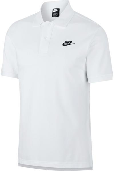 Nike Sportswear Poloshirt (CJ4456)