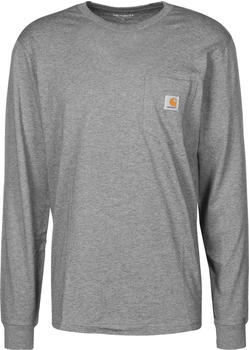 carhartt-l-s-pocket-t-shirt-gray-i022094-zm00