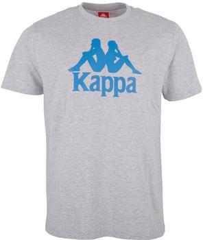 kappa-authentic-caspar