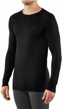 falke-langarmshirt-33567-black