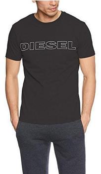 diesel-jake-dark-grey