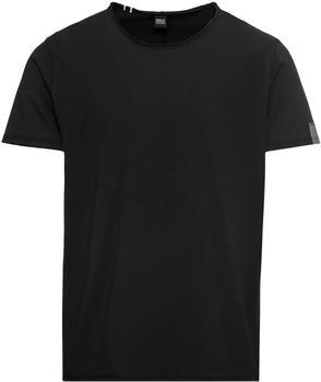 Replay T-Shirt (M3590.000.2660) black