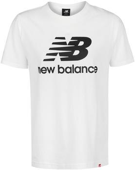 new-balance-essentials-stacked-logo-tee-white-black