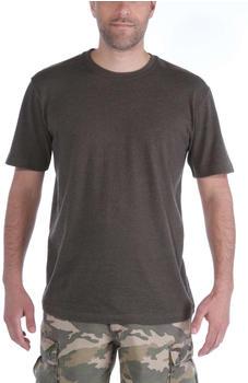 carhartt-maddock-non-pocket-short-sleeve-t-shirt-101124-moss-heather