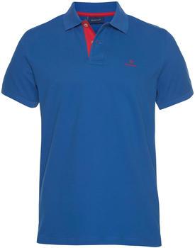 gant-pique-rugby-shirt-2052003-nautical-blue