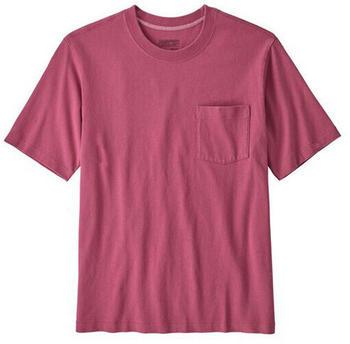 patagonia-organic-cotton-midweight-pocket-tee-star-pink